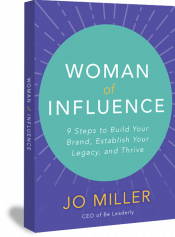 woman-of-influence-book-cover-w-shadow